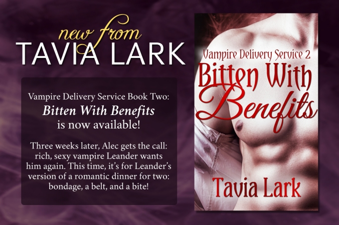tavia_purple_mailer_benefits