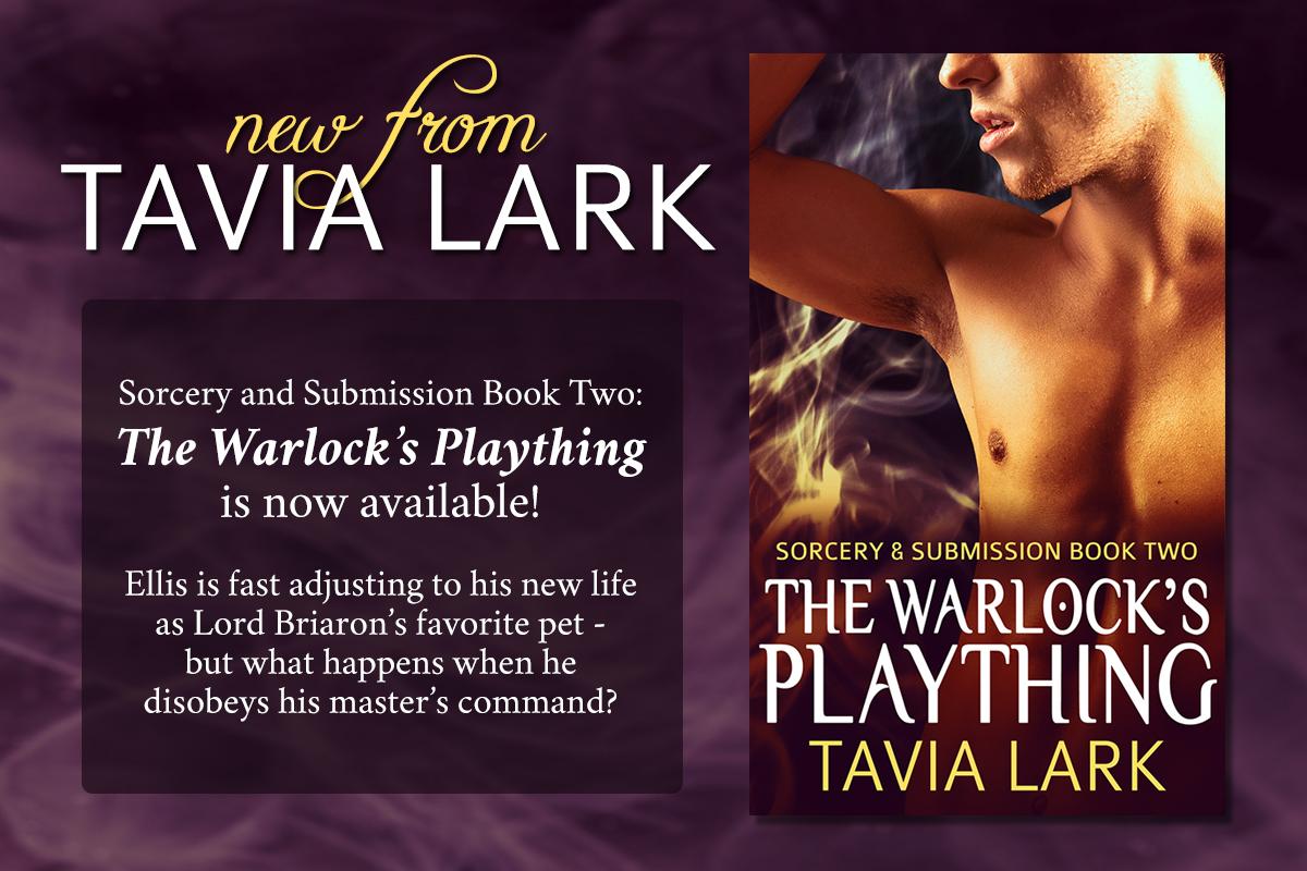 tavia_purple_mailer_plaything